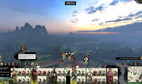 Total War: Three Kingdoms screenshot 5