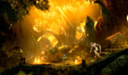 Trine Enchanted Edition screenshot 1