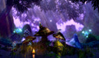 Trine Enchanted Edition screenshot 2