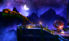 Trine Enchanted Edition screenshot 5