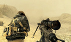 Call of Duty: Modern Warfare 2 (Deutsch) screenshot 1