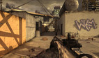 Call of Duty: Modern Warfare 2 (Deutsch) screenshot 2