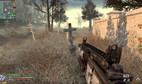 Call of Duty: Modern Warfare 2 (Deutsch) screenshot 3