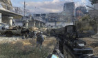 Call of Duty: Modern Warfare 2 (Germany) screenshot 5