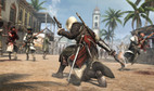 Assassin's Creed IV: Black Flag 3
