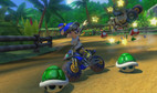 Mario Kart 8 Deluxe Switch screenshot 1