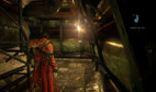 Castlevania: Lords of Shadow 2 4