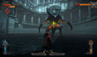 Castlevania: Lords of Shadow 2 5