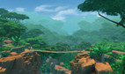 The Sims 4: Jungle Adventure screenshot 5