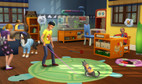 The Sims 4: Mi Primera Mascota Pack de Accesorios screenshot 3