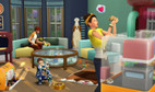 The Sims 4: Mi Primera Mascota Pack de Accesorios screenshot 4