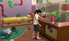 The Sims 4: Mi Primera Mascota Pack de Accesorios screenshot 5