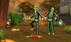 The Sims 4: Spooky Stuff screenshot 2