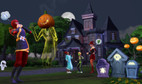 The Sims 4: Spooky Stuff screenshot 3