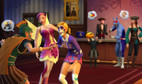 The Sims 4: Spooky Stuff screenshot 4