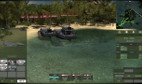 Wargame: Red Dragon screenshot 5