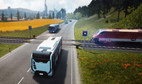Bus Simulator 18 screenshot 2