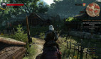 The Witcher 3: Wild Hunt 2