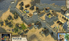 Stronghold Crusader II screenshot 1