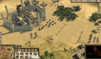 Stronghold Crusader II screenshot 4