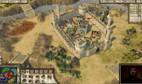 Stronghold Crusader II screenshot 5