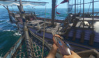 Blackwake screenshot 5