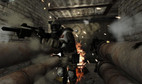 F.E.A.R Platinum Edition screenshot 1