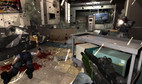 F.E.A.R Platinum Edition screenshot 2