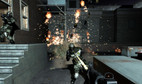 F.E.A.R Platinum Edition screenshot 3