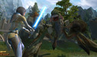 Star Wars: The Old Republic + 30 days screenshot 1
