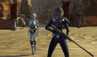 Star Wars: The Old Republic + 30 days screenshot 2