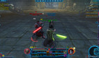 Star Wars: The Old Republic + 30 days screenshot 3