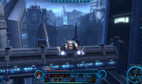 Star Wars: The Old Republic + 30 days screenshot 4