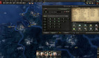 Hearts of Iron IV: Cadet Edition (Deutsche cut) screenshot 2