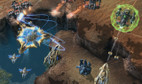 StarCraft 2: Legacy of the Void 1