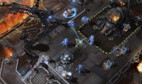 StarCraft 2: Legacy of the Void 4