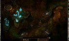 Icewind Dale: Enhanced Edition screenshot 5