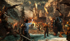 Middle-earth: Shadow of War Gold Edition screenshot 1