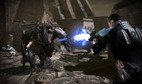 Mass effect 3 Deluxe Edition screenshot 3
