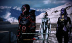 Mass effect 3 Deluxe Edition screenshot 4