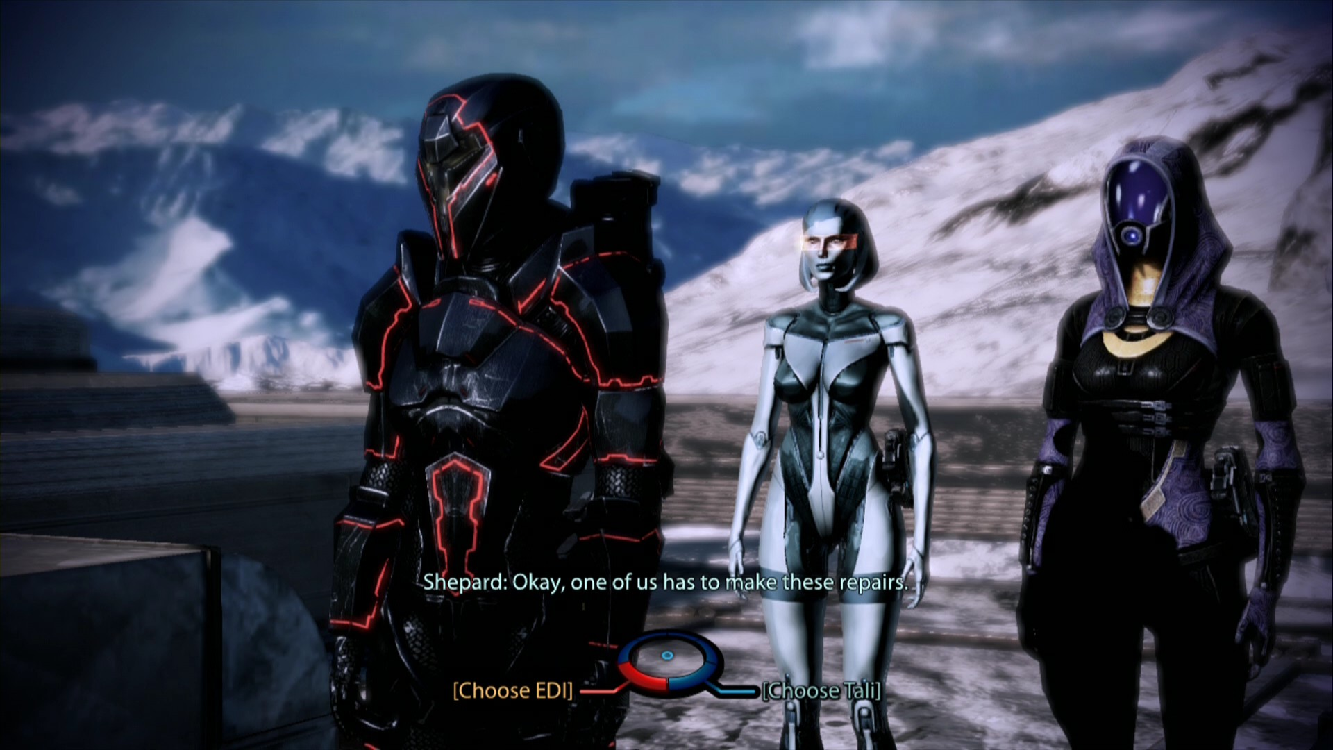 buy mass effect 3 deluxe edition origin