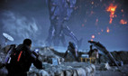 Mass effect 3 Deluxe Edition screenshot 5