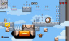 Mutant Mudds Deluxe screenshot 3