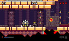 Mutant Mudds Deluxe screenshot 5