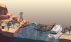 Poly Bridge screenshot 5