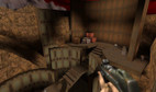 Quake 2 screenshot 1