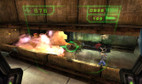 Red Faction Complete Collection screenshot 5