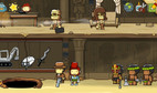 Scribblenauts Unlimited screenshot 2