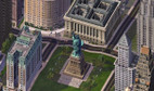 SimCity 4 (Deluxe Edition) screenshot 1