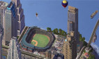 SimCity 4 (Deluxe Edition) screenshot 2